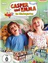 Casper und Emma im Kindergarten Poster