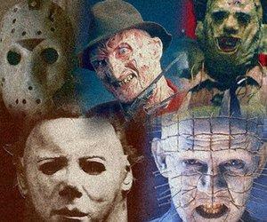 Charakter-Quiz: Welche Horror-Figur bist du?