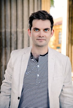 Christian Lex