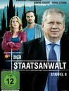Der Staatsanwalt - Staffel 5 + 6 Poster