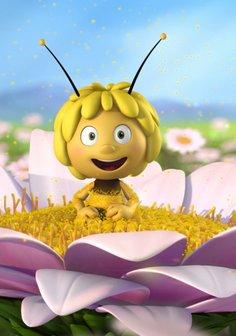 Die Biene Maja Poster