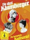 Die drei Klumberger - Die komplette Kultserie! Poster