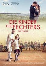 Die Kinder des Fechters Poster