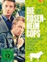 Die Rosenheim-Cops - Die komplette Staffel 11 Poster