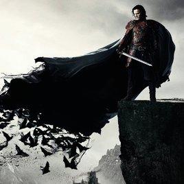 Dracula Untold 2: Kommt das Sequel?