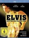 Elvis - Aufstieg und Fall des King Poster