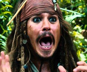Die 20 größten Fehler in populären Filmen