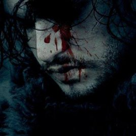 Game of Thrones: Ist Jon Snow Azor Ahai?