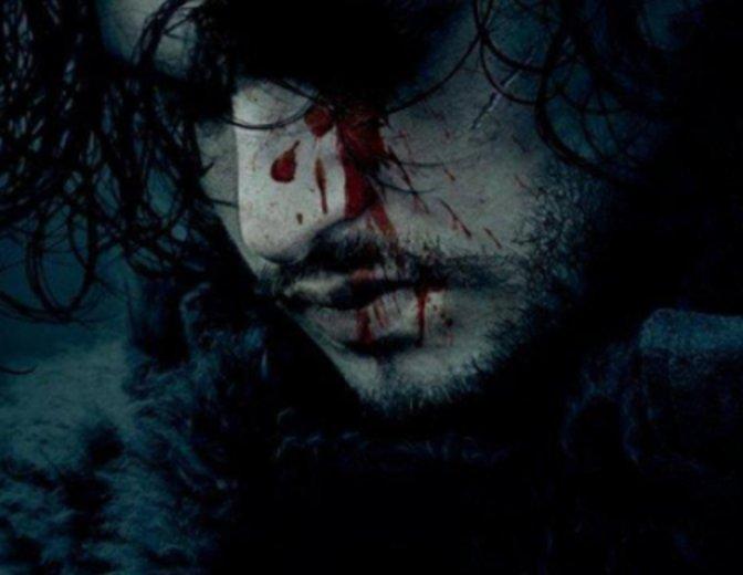 Game Of Thrones Staffel 6 Wann Ist Der Dvd Blu Ray Release Kinode