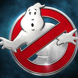 """Kein Einsatz in China für die """"Ghostbusters"""""""