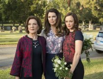 "Gilmore Girls Staffel 8 auf Netflix: ""A Year in the Life"""