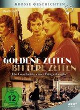 Goldene Zeiten - Bittere Zeiten (5 Discs) Poster