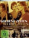 Goldene Zeiten - Bittere Zeiten Poster