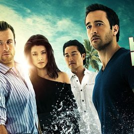 Hawaii-Five-0 Staffel 7 ab heute auf Sat. 1 (Episodenguide & Stream)
