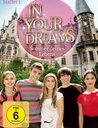 In Your Dreams - Sommer deines Lebens, Staffel 1 Poster
