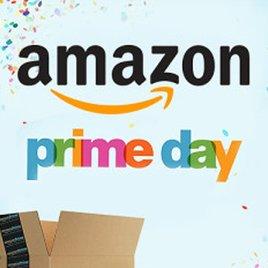 Zum Amazon Prime Day: Die besten Angebote für Film- & Serien-Fans