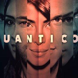 Quantico Staffel 2: Episodenguide & Stream