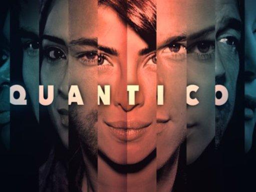 """""""Quantico"""" Staffel 2: Wann ist der Pro7-Start? Stream + Episodenguide"""