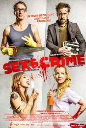 Sex &amp&#x3B; Crime