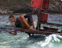 """The Shallows"" – die Kritik"