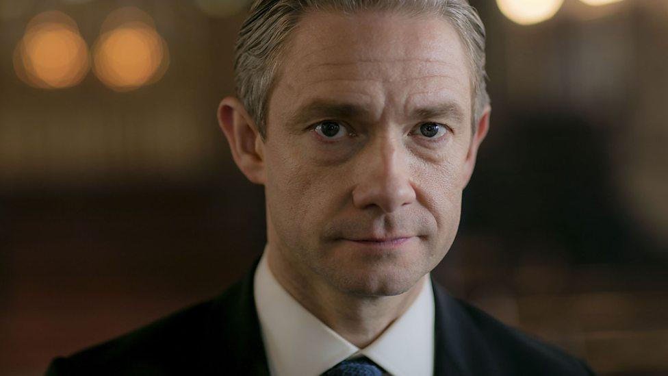 Sherlock Staffel 4 Ard Sendetermine