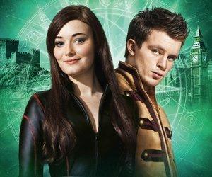 Smaragdgrün auf DVD & Blu-ray: Wann kommt der Fantasyfilm in den Handel?