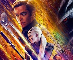 Star Trek 4: Fortsetzung bestätigt, doch wann startet sie in Deutschland?
