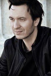 Stephan Rick