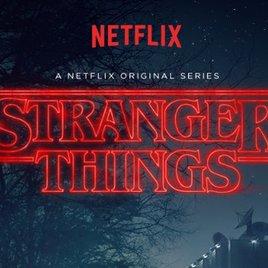 Stranger Things Staffel 2: Deutscher Start, Trailer & erste Bilder