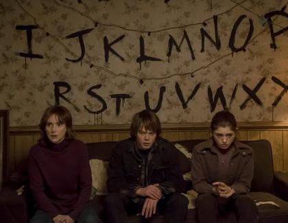 Stranger Things: Staffel 2 startet am 27. Oktober auf Netflix