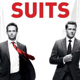 Suits Staffel 7: Deutschlandstart, Inhalt & Trailer