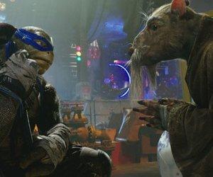 """""""Teenage Mutant Ninja Turtles: Out of the Shadows"""" - die Kritik"""