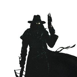 Van Helsing 2: Monsterjäger kehrt im Universal-Reboot zurück