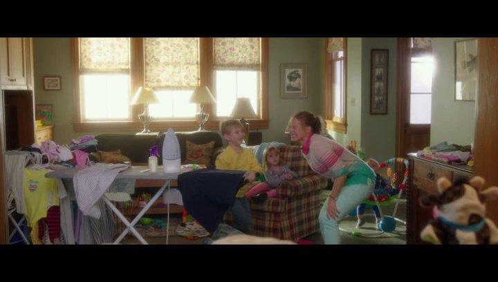 bad moms film (2016) · trailer · kritik · kino.de - Bilder Zu Bad Neu
