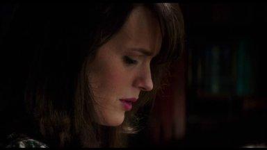 Ouija: Ursprung des Bösen Trailer