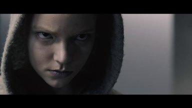 Das Morgan Projekt Trailer