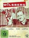 Wilsberg 12 - Das Jubiläum / Der Mann am Fenster Poster