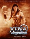 Xena: Warrior Princess - Staffel 2 (6 DVDs) Poster