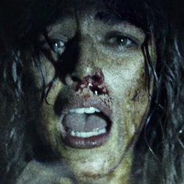 """Das sagen die Kritiker über den Horror-Thriller """"Blair Witch"""""""
