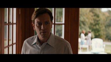 Amerikanisches Idyll Trailer