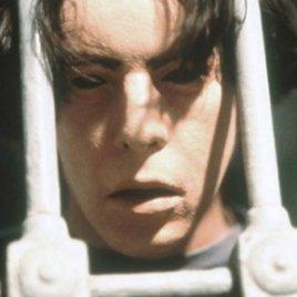 Spannende Geheimtipps: Diese 10 Thriller muss jeder Fan gesehen haben!