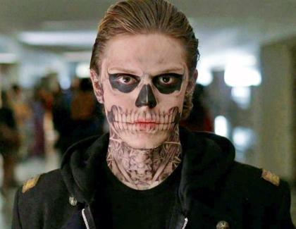 American Horror Story Staffel 1 Kostenlos Anschauen