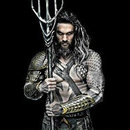 """""""Aquaman"""": Black Manta wird der große Bösewicht im Superhelden-Film von DC"""