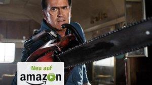 Neu bei Amazon Prime im September 2016: Diese Serien- und Film-Highlights erwarten euch
