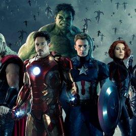 """""""Spider-Man: Homecoming"""": Wird ein weiterer Avenger im Superhelden-Film auftauchen?"""