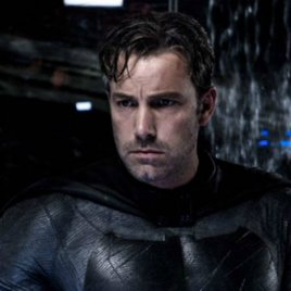 Diesen Film bereut Batman-Darsteller Ben Affleck heute