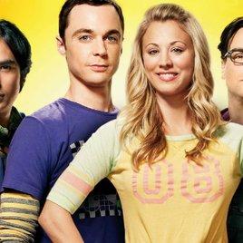 """""""The Big Bang Theory"""": Die 7 größten Geheimnisse der Nerds"""