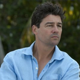 """Deadpool 2"": ""The Wolf of Wall Street""-Star Kyle Chandler soll Cable spielen"