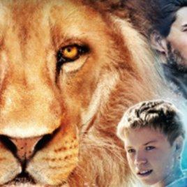 Die Chroniken von Narnia: Die Saga bekommt eine Neuauflage