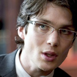 """Batman""-Star Cillian Murphy verrät, was bei Superhelden-Filmen schief läuft"